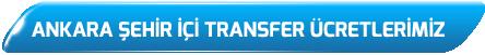 Ankara Transfer Fiyatları